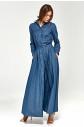 Denní šaty model 118790 Nife