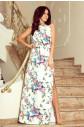 Denní šaty model 131673 Numoco