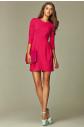 Denní šaty model 20248 Nife