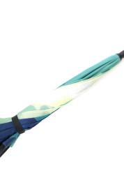 Deštník - Gemini