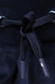 4F Juniorské kalhoty HJZ20-JSPDD002 31S