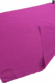 Kapesní ručník Regatta RCE135 Travel Towel Pock 9A8 Růžový
