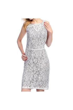 Dámské šaty  16549 - Marlies dekkers