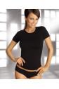 Dámské tričko 608 - GATTA BODYWEAR