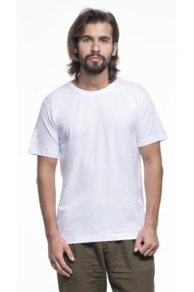 Pánské tričko Heavy 21172-20 - PROMOSTARS