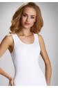 Dámská košilka CLARISSA - ELDAR