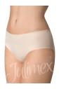 Dámské kalhotky SIMPLE PANTY - JULIMEX