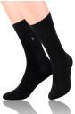 Pánské ponožky Steven 056