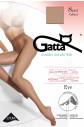 Punčochy Gatta EVE