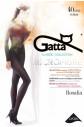Punčochové kalhoty Gatta Rosalia 40
