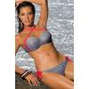 Dvoudílné plavky Holly M-346 - Marko