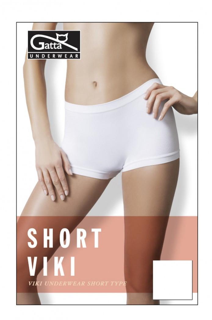 Kalhotky Short Viki - Gatta