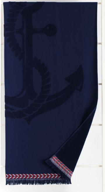 Plážový ručník AE000306 Noidinotte