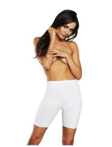 Dámské stahovací kalhotky Telma - Italian Fashion