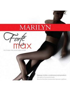 Dámské punčochové kalhoty Forte Max - Marilyn