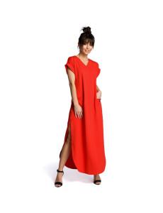 Dámské šaty B065 - BEwear