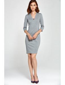Dámské šaty S92 - Nife