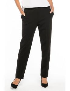 Dámské kalhoty T257/1 - Tessita