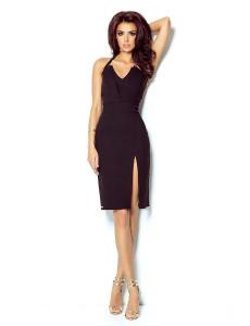 Dámské šaty Niki 301 - IVON