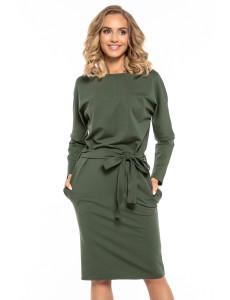 Dámské šaty T250 - Tessita