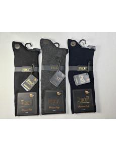 Pánské ponožky PRO Premium Style 20-874 - Modal