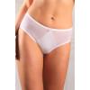 Dámské kalhotky RITA - FUNNY DAY