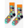 Dámské ponožky 078