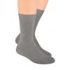 Pánské bavlněné ponožky 048