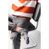 Pánské ponožky 025