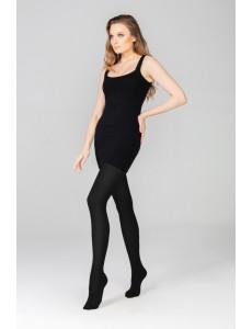 Dámské punčochové kalhoty MONA TINA SOFT TOUCH 60