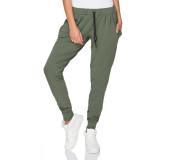 Teplákové kalhoty  model 107312 Tessita
