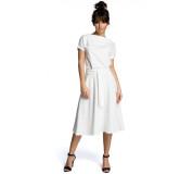 Denní šaty model 113837 BE