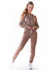 Teplákové kalhoty model 147597 Infinite You