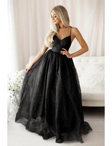 Dlouhé šaty  model 149123 YourNewStyle