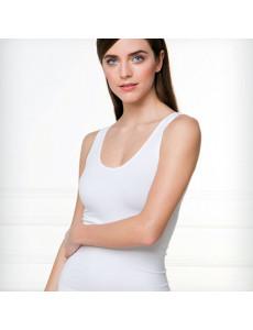 Bezešvá košilka Bellissima 053