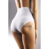 Tvarující dámské kalhotky Babell 073 S-2XL