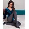 Dámské punčochové kalhoty Gabriella 442 Jenny 2-4