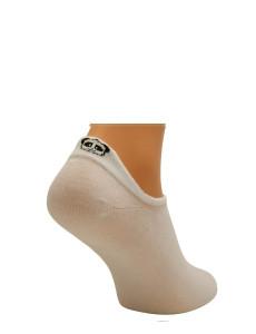 Dámské ponožky Bratex D-059 Lady Tab