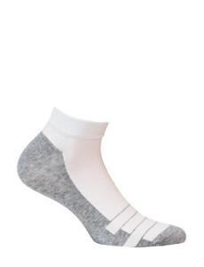 Pánské ponožky Wola W91.1P4 Sport