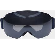 Pánské lyžařské brýle 4F GGM351 Tmavě modré