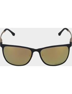 Sluneční brýle 4F OKU100 Zlaté