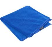 Outdoorový ručník Regatta Travel TowelGiant 015 modrý