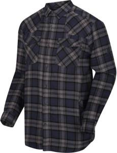 Pánská košile Regatta RMS143 Tavior 038