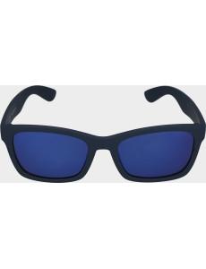 Sluneční brýle 4F OKU200 Černé_modré