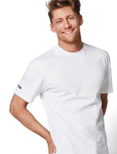 Pánské tričko T-LINE 19407 - T-LINE