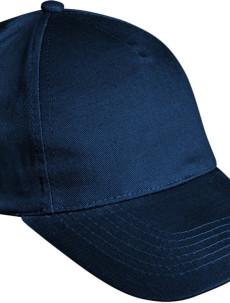 Pánská čepice GEFFER 31900
