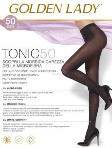 Punčochové kalhoty TONIC model 6771561