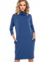 Denní šaty model 121267 Tessita
