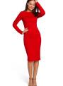 Denní šaty model 130432 Style