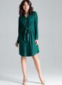Denní šaty model 130957 Lenitif